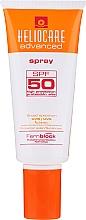 Kup Spray przeciwsłoneczny do twarzy SPF 50 - Cantabria Labs Heliocare Advanced Spray