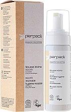 Kup Delikatna pianka do higieny intymnej - Pierpaoli Prebiotic Collection Intimate Hygiene Mousse