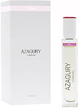 Kup PRZECENA! Azagury Pink - Perfumy *