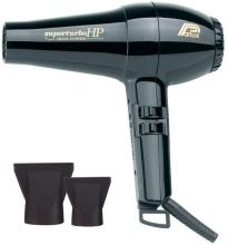 Kup Suszarka do włosów - Parlux Hair Dryer 2400 HP