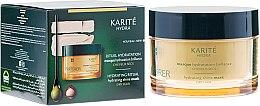 Kup Nawilżająca maska nabłyszczająca do włosów - Rene Furterer Karité Hydra Hydrating Shine Mask