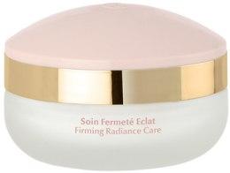 Kup Ujędrniający krem rozjaśniający do twarzy - Stendhal Recette Merveilleuse Firming Radiance Care