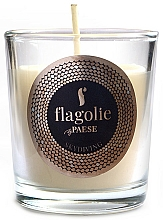 Kup Świeca zapachowa Skydiving - Flagolie Fragranced Candle Skydiving