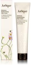 Kup Nawilżający krem do twarzy na dzień - Jurlique Moisture Replenishing Day Cream
