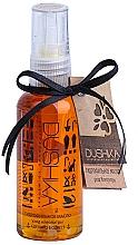 Kup Hydrofilowy olejek do twarzy, Pielęgnacja Kleopatry - Dushka