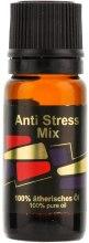 Kup Antystresowy miks olejków eterycznych - Styx Naturcosmetic Anti Stress Mix