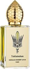Kup Stephane Humbert Lucas 777 Taklamakan - Woda perfumowana