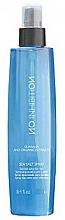 Kup Ulatwiający rozczesywanie spray do włosów dla dzieci - No Inhibition Sea Salt Spray