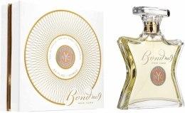Kup Bond No 9 Fashion Avenue - Woda perfumowana