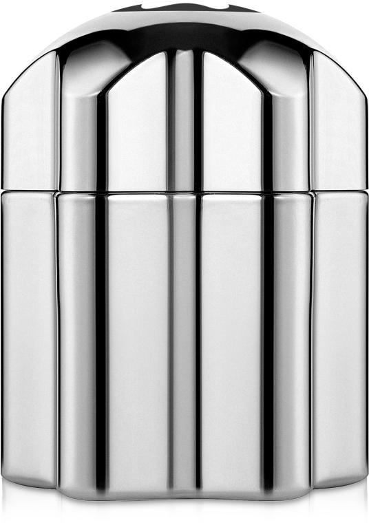 Montblanc Emblem Intense - Woda toaletowa