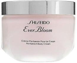 Kup Shiseido Ever Bloom - Perfumowany krem do ciała