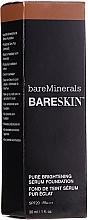 Kup Rozjaśniający podkład w serum SPF 20 PA+++ - Bare Escentuals Bare Minerals BareSkin Pure Brightening Serum Foundation