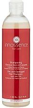 Kup Regenerujący szampon do włosów suchych i zniszczonych - Innossence Regenessent Dry And Damaged Shampoo