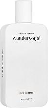 Kup 27 87 Perfumes Wandervogel - Woda perfumowana