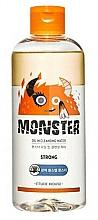 Kup Dwufazowy płyn do demakijażu - Etude House Monster Oil In Cleansing Water