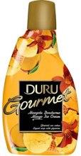 Kup Mydło w płynie Lody o smaku mango - Duru Gourmet Soap