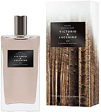 Kup Victorio & Lucchino Aguas Masculinas No 6 Elegancia Natural - Woda toaletowa