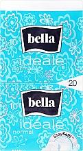 Kup Podpaski, 20 szt. - Bella Ideale Ultra Normal Stay Softi