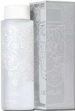 Kup Mineralna kuracja głęboko oczyszczająca - Cremorlab T.E.N. Cremor Mineral Treatment Essence