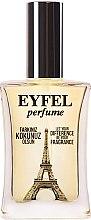 Kup Eyfel Perfume E-54 - Woda perfumowana