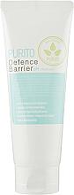 Kup Regulujący żel do mycia twarzy - Purito Defence Barrier Ph Cleanser