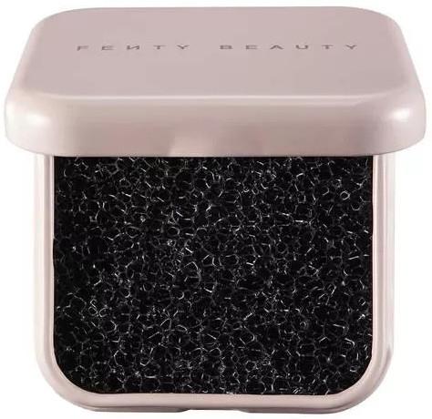 Gąbka do czyszczenia pędzli - Fenty Beauty Brush Cleaning Sponge — фото N1