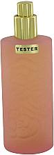 Kup Houbigant Quelques Fleurs Royale Women - Woda perfumowana (tester bez nakrętki)