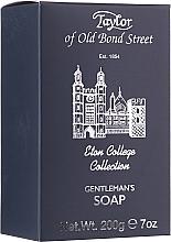 Kup Taylor Of Old Bond Street Eton College - Mydło w kostce dla mężczyzn