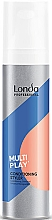 Kup Odżywka zwiększająca podatność na modelowanie włosów - Londa Professional Multi Play Conditioning Styler
