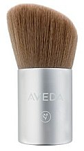 Kup Pędzel do makijażu - Aveda Inner Light Dual Foundation Brush