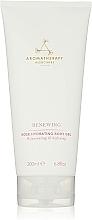 Kup Nawilżający żel do ciała - Aromatherapy Associates Renewing Rose Hydrating Body Gel