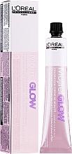 Kup Trwały krem-farba do włosów - L'Oréal Professionnel Majirel Glow
