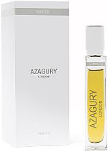 Kup Azagury White - Perfumy