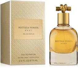 Kup Bottega Veneta Knot - Woda perfumowana