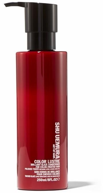Kerasys Pure Charming Perfumed Rinse Perfumowana Odzywka Do Wlosow Suchych I Zniszczonych Makeup Pl