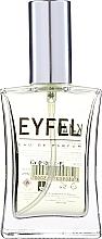 Kup Eyfel Perfume K-140 - Woda perfumowana