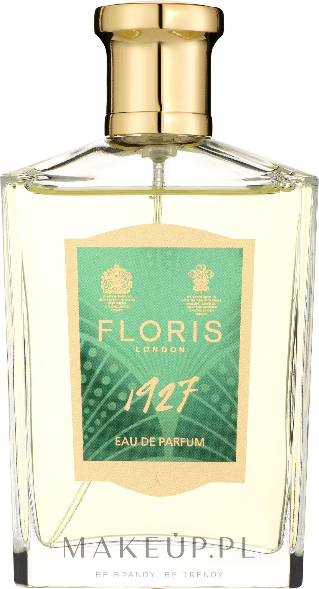 floris 1927