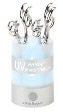 Kup Sterylizator UV do nożyczek - Olivia Garden Handy Shear Sterilizer