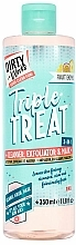 Kup Płyn do mycia twarzy 3w1 - Dirty Works Triple Treat 3 in 1 Cleanser, Exfoliator & Mask