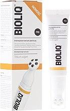 Kup Intensywne serum pod oczy - Bioliq Pro Intensive Eye Serum