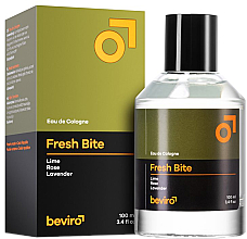 Kup Beviro Fresh Bite - Woda kolońska