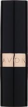 Kup PRZECENA! Długotrwała szminka do ust - Avon Power Stay Up To 10 Hour Lipstick*