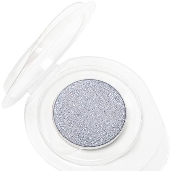 Foliowy cień do powiek (wymienny wkład) - Affect Cosmetics Colour Attack Foiled Eyeshadow