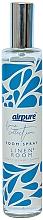 Kup Odświeżacz powietrza w sprayu Len - Airpure Room Spray Home Collection Linen Room