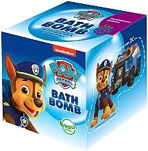Kup Kula do kąpieli dla dzieci - Nickelodeon Paw Patrol
