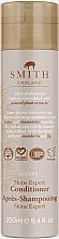 Kup Odżywka do włosów - Smith England Gloss Shine Expert Conditioner