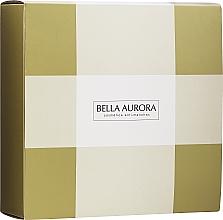 Kup Zestaw - Bella Aurora Splendor 10 Set (f/cr/50ml + micelar/water/100ml)