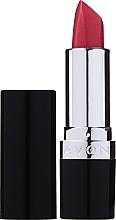 Kup Ultrakremowa szminka do ust - Avon True Color Lipstick Ultra Cream
