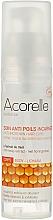 Kup Spray przeciw wrastaniu włosów z ekstraktem z miodu - Acorelle Anti-Ingrown Hair Care