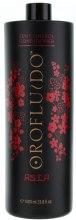 Kup Odżywka do włosów puszących się - Orofluido Asia Zen Control Conditioner